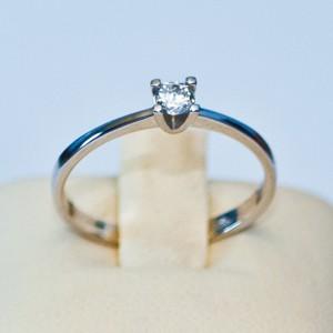 INFINITY gyűrű