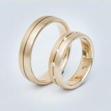 BINI 01S karikagyűrű