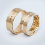 BINI 05S karikagyűrű