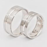 BINI 06F karikagyűrű