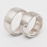 BINI 08F karikagyűrű