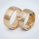 BINI 09S karikagyűrű